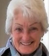 Irene Penney avis de deces  NecroCanada