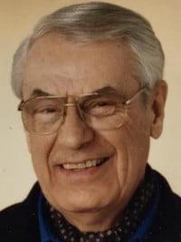 Jean Racine  19272020 | décédé le 23 avril avis de deces  NecroCanada