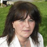 Joanne Gignac  1957  2021 avis de deces  NecroCanada