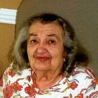 Mary Ivan  August 16 1928  May 30 2021 avis de deces  NecroCanada