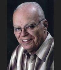 Murray Ernest Rigel  Sunday June 27th 2021 avis de deces  NecroCanada
