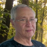 PLOURDE Robert Bob  1938  2021 avis de deces  NecroCanada