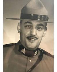 Roger Lorne Spidell  January 31 1931 June 25 2021 avis de deces  NecroCanada