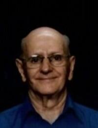 Sandy Maxwell Forward  2021 avis de deces  NecroCanada