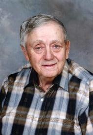 """Anderson William Lyle """"Bill  June 01 1938  May 30 2021 avis de deces  NecroCanada"""