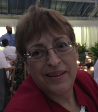 Beverley Marie Lahiton Clouter  Tuesday June 1st 2021 avis de deces  NecroCanada