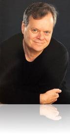 Brock Douglas Cheadle  2021 avis de deces  NecroCanada