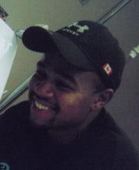 Eric Devell Johnson Jr  September 25 1989  May 26 2021 (age 31) avis de deces  NecroCanada