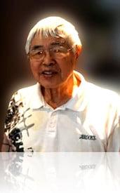 Frank Wong  2021 avis de deces  NecroCanada