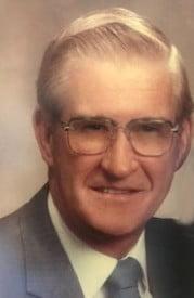 Ivan Lowell Wood  19332021 avis de deces  NecroCanada