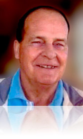 James Ernest Stewart  2021 avis de deces  NecroCanada