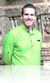Jeffrey David Chapman Doyle  2021 avis de deces  NecroCanada