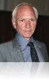 John Stephen Kennedy  2021 avis de deces  NecroCanada