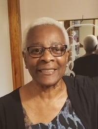 Joyce May Moulton  June 1 1946  May 31 2021 (age 74) avis de deces  NecroCanada