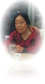 Louise Tjhoen Ngo Cheung  2021 avis de deces  NecroCanada