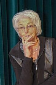 Madeleine Vachon  2021 avis de deces  NecroCanada