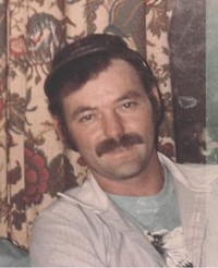 Peter Andrew Ginson  19592021 avis de deces  NecroCanada