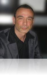 Pietro 'Peter' Stufano  2021 avis de deces  NecroCanada
