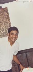 Robert Peter Blake  24 août 1957