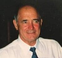 Wallace James Jimmo  19 Mar 2021 avis de deces  NecroCanada