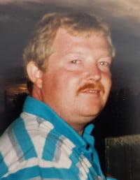 Brian McGillivray  1957  2021 (age 63) avis de deces  NecroCanada