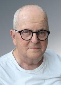 Bruno Gagnon  1938  2021 avis de deces  NecroCanada