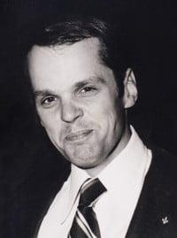 Denis Guimont  19462021  Décédé(e) le 23 mai 2021 CapSaintIgnace. avis de deces  NecroCanada
