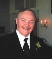 Dr David A McLean  Monday May 31st 2021 avis de deces  NecroCanada