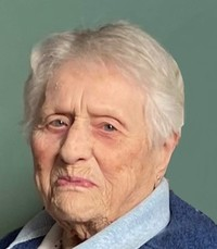 Florence Bessie Eva May Elsasser Carter  Sunday May 30th 2021 avis de deces  NecroCanada