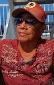 Jack Raymond Keewatin  December 5 1956  May 29 2021 (age 64) avis de deces  NecroCanada
