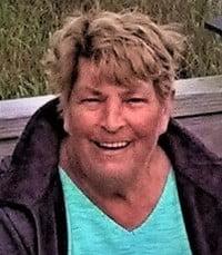 Jean Kathleen Hamilton Milwain  Saturday May 29th 2021 avis de deces  NecroCanada