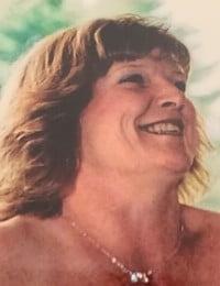 Karen Elliott  March 4 1964  May 28 2021 (age 57) avis de deces  NecroCanada