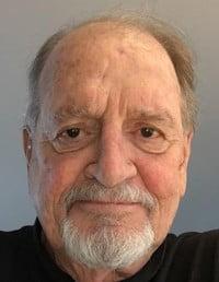 Keith Rieder  1946  2021 (age 74) avis de deces  NecroCanada