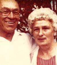 Leslie Robert Ivall  Wednesday June 2nd 2021 avis de deces  NecroCanada