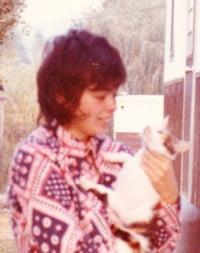 Margaret Julia Smith nee McKibben  June 25 1948 – May 15 2021 avis de deces  NecroCanada
