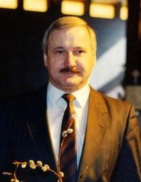 Mervin Richard Brigidear  August 20 1949  May 29 2021 (age 71) avis de deces  NecroCanada