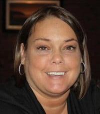 Michelle Elizabeth Sheppard Thoms avis de deces  NecroCanada
