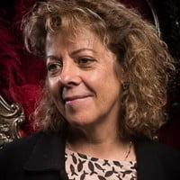Mme Janine Moreno  2021 avis de deces  NecroCanada