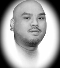 Pham Van Cuong Shawn  Monday May 31st 2021 avis de deces  NecroCanada