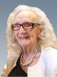 Tardif Lilianne Nolin  19292021 avis de deces  NecroCanada