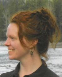 Valerie Lynne Kitchen  2021 avis de deces  NecroCanada