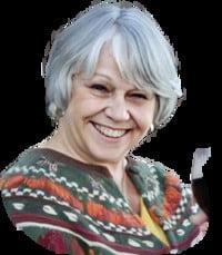 Barbara Souliere  2021 avis de deces  NecroCanada
