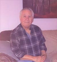 Bruce Laverne Klyne  December 25 1948  May 31 2021 (age 72) avis de deces  NecroCanada