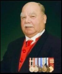 Charles Arthur 'Charlie' Letcher  19392021 avis de deces  NecroCanada