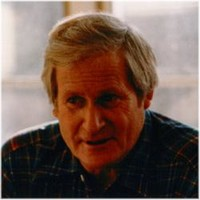 Clair Edward Dawkins  19312021 avis de deces  NecroCanada