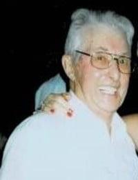 Cyril Reashor  May 16 1923  June 3 2021 (age 98) avis de deces  NecroCanada