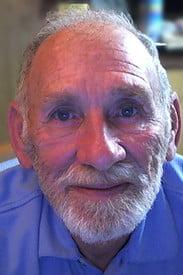 David Harcus Eddington  November 29 1935  May 31 2021 avis de deces  NecroCanada