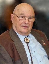 Frederick Fred W Van Hees  2021 avis de deces  NecroCanada