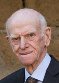 Frederick Lynch  2021 avis de deces  NecroCanada