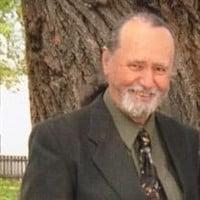 Gerald 'Jerry' Casier  June 2 2021 avis de deces  NecroCanada